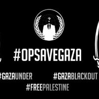 Operation Save Gaza