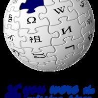 Anti-Wikipedianism