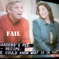 Closed Captioning FAILs