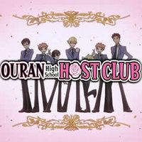 Host Club Opening Parodies