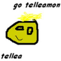 Telella