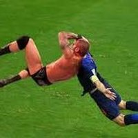 RKO Vine Remixes