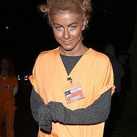 Blackface Costume Controversies
