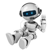 Robots and Artificial Intelligences