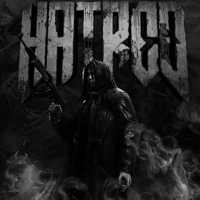 Hatred Controversy