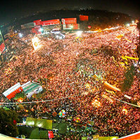 2013 Shahbag Protests