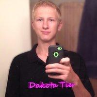 Dakota Tier