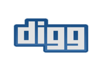 Social News Site Digg Gets Sold