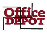 Office Depot Sends DMCA to Reddit
