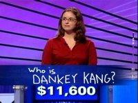 Dankey Kang