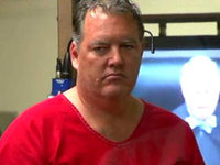 Michael Dunn's Fate Now in Jury's Hand