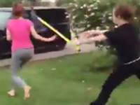 """Shovel Fight Girl is Alive and """"Doing Alright"""""""