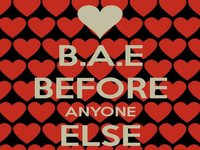 "Internet Users Debate the Origin of ""Bae"""
