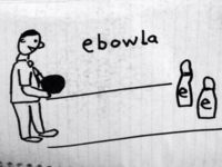 First NYC Ebola Case Spawns #Ebowla Jokes