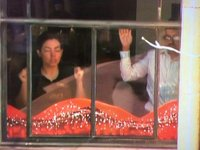 Sydney Hostage Crisis Ends with Three Dead