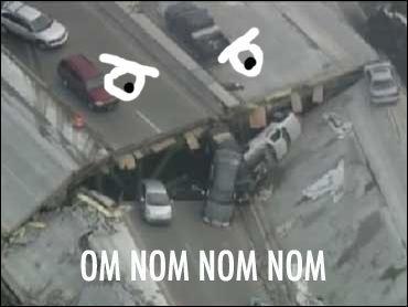 Nom_bridge.jpg