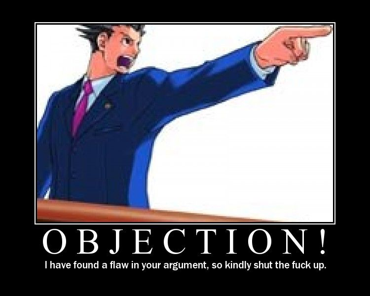 [Image: objection.jpg]