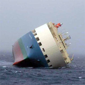 Failboat Know Your Meme