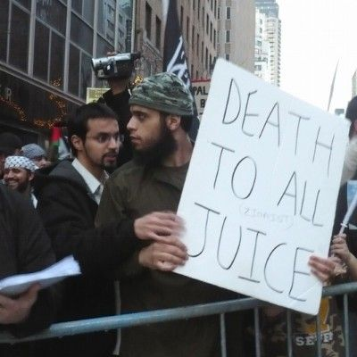 death_to_all_juice