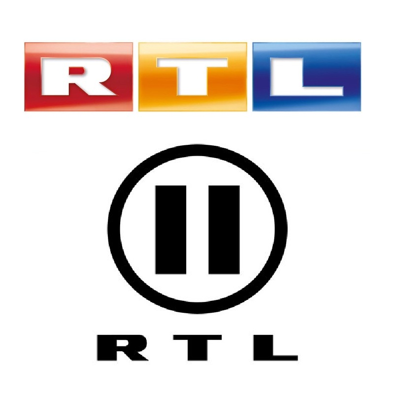 Köln Rtl2 Now