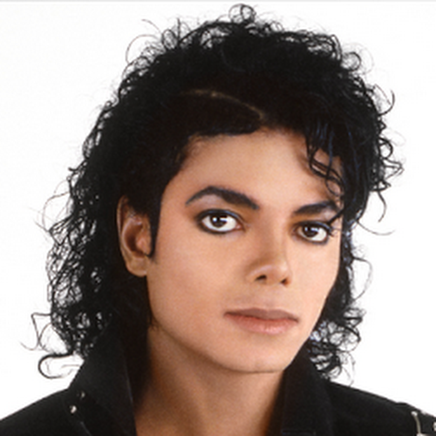 did michael jackson write his own songs Watch an animated michael jackson at papers i would draw and write sprouting feebly here and there on his cheeks and chin he still had his own.