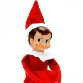Elf On The Shelf Image Gallery Sorted By Score Know