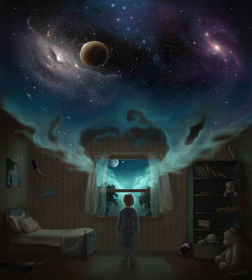 How to Analyze Your Dreams (And Why It's Important)