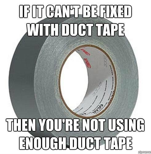 [Image: Duct-Tape-2.jpeg]