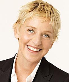 ellen degeneres quotesellen degeneres show, ellen degeneres instagram, ellen degeneres wife, ellen degeneres wiki, ellen degeneres net worth, ellen degeneres & portia de rossi, ellen degeneres house, ellen degeneres oscar, ellen degeneres brother, ellen degeneres vk, ellen degeneres youtube, ellen degeneres game, ellen degeneres style, ellen degeneres selfie, ellen degeneres insta, ellen degeneres stand up, ellen degeneres quotes, ellen degeneres interview, ellen degeneres twitter, ellen degeneres email