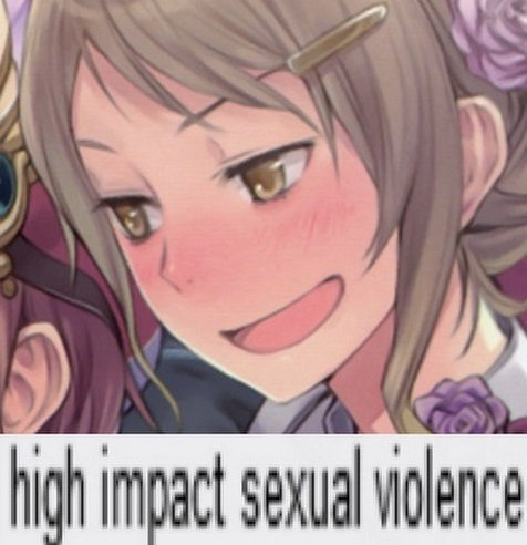 Sex When Your High 95