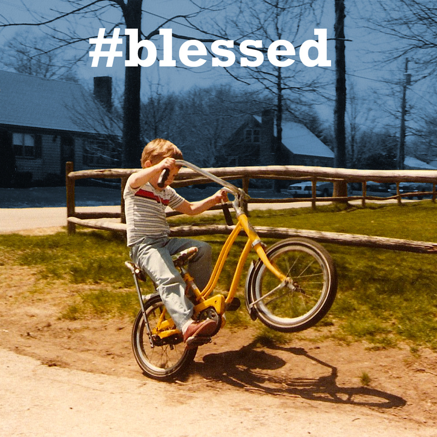 FEELING BLESSED MEMES image memes at relatably.com  |Blessed Meme