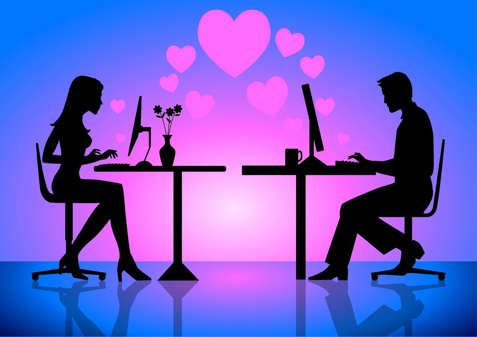 10 weird internet dating websites 6
