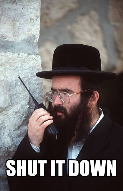 [Image: the-goyim-know-shut-it-down-jew-walkie-talkie.jpg]