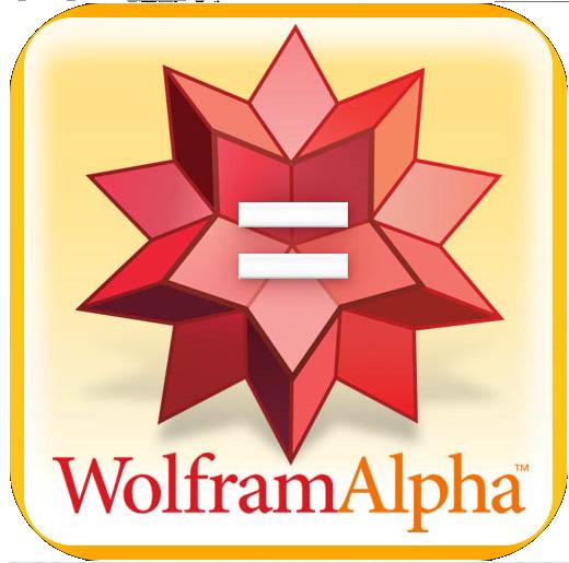 wolfram alpha know your meme. Black Bedroom Furniture Sets. Home Design Ideas