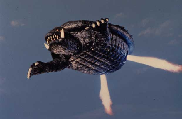 Showa_Gamera_Flying.jpg