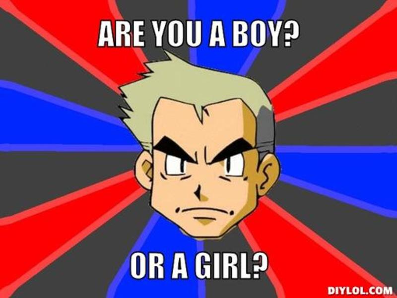 http://i1.kym-cdn.com/entries/icons/original/000/019/863/resized_professor-oak-meme-generator-are-you-a-boy-or-a-girl-490ede.jpg