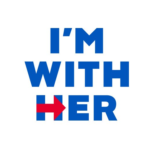 I'm With Her  Know Your Meme. Unisex Nursery Decals. Exam Stickers. Admk Banners. Vitamin D Signs Of Stroke. Retail Shop Banners. Peanuts Stickers. Payment Receipt Lettering. Mesh Banners