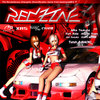 RED_ZONE