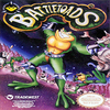 Battletoads Preorder