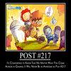 Post 217 Scribblenauts Copypasta