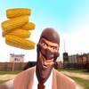 TF2 Food Debate