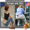 Euro_vs_america