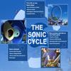 The X Cycle / Sonic Cycle
