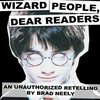 Wizard People Dear Reader