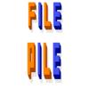 File Pile