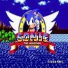 &quot;Green Hill Zone&quot; Remixes