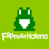 Flipnote Hatena