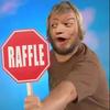 TF2 Raffle