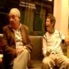 El niñato del metro de Valencia