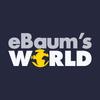 eBaum's World